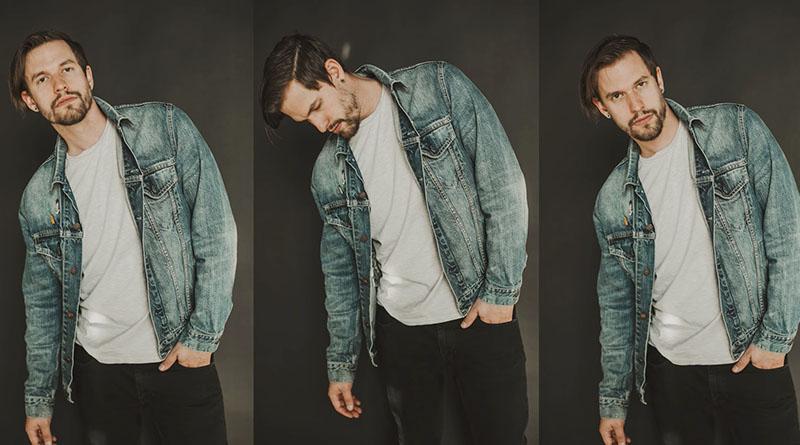 Dicas De Como Posar Um Modelo Masculino Para Fotografia Ricardo Hage