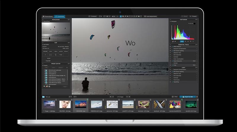 Adobe Photoshop Lightroom 2 precio barato